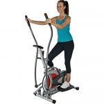 Total Body Pro Elliptical