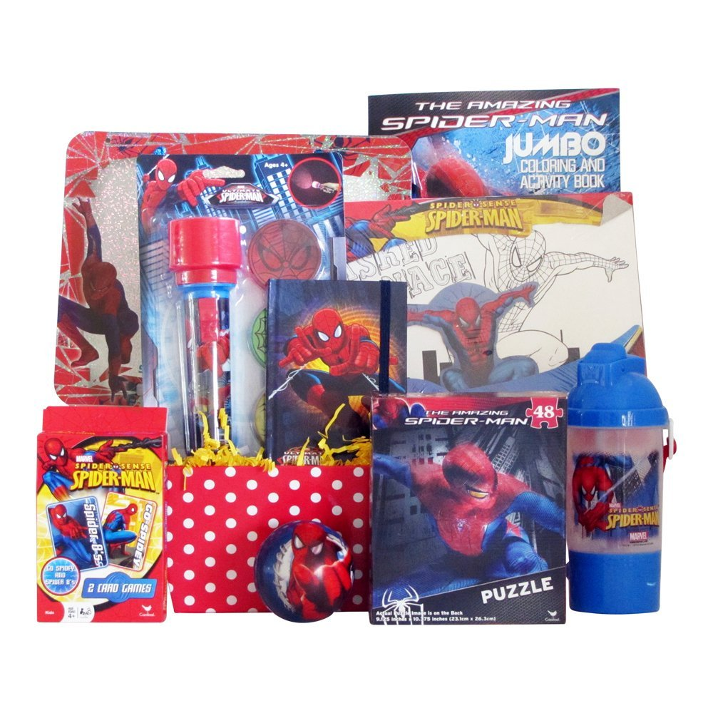 Top 10 Best Selling Valentines Day Gifts For Children 2015 Top 10