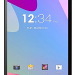 Blu Studio 5.5S Quad Band Unlocked (White)