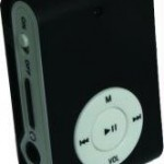 HCMP3-mp3 player hidden camera