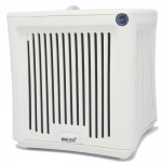 KJB SC9109C Zone Shield Air Purifier