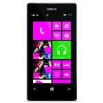 Nokia Lumia 521 RM-917 T-Mobile Windows 8 Smartphone - White