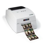 Primera LX400 Wireless Color Printer