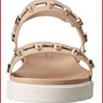 Aldo Women's Mirani Platform Sandal