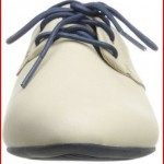 Camper Women's Isadora Lace Up Oxford