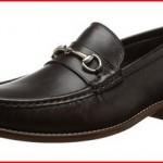 Cole Haan Men's Britton Bit Slip-On Loafer