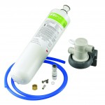 Filtrete Under-Sink Advanced Water Filtration System