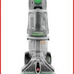 Hoover Max Extract Dual V Wide