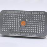 Hydrosorbent OSG-40 Silica Gel Dehumidifier