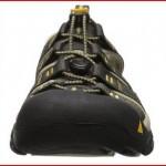 Keen Men's Newport H2 Walking Sandal