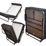 Rollaway Bed, Folding Bed