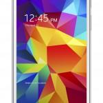 Samsung Galaxy Tab 4 7-Inch, White
