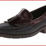 Sperry Top-Sider Men's Essex Kiltie Slip-On Loafer