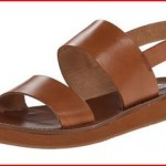 Steve Madden Women's Orka Platform Sandal
