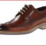 To Boot New York Men's Glyndon Oxford