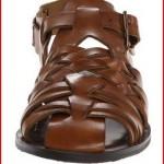To Boot New York Men's Panama Fisherman Sandal