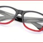 Vintage Buddy Wayfarer Sunglasses 6 Colors Available