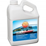 303 Products 30370 Aerospace Protectant - 128 oz.