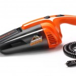 ArmorAll Wet Dry 12V Vacuum Cleaner