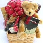 Gift Basket Village Graduation Gift Basket for College or High School Graduates