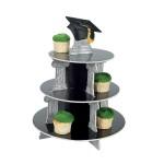 Graduation Cupcake Holder