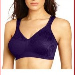 Playtex Women's 18-Hour Ultimate Lift And Support Wire-Free Bra