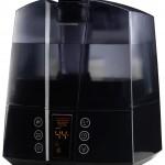 Air-O-Swiss AOS 7147 Ultrasonic Humidifier - Warm and Cool Mist