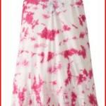 Billabong Big Girls' Sunset Dreamz Dress