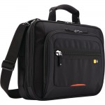 Case Logic 14-Inch Security Friendly Laptop Case