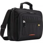 Case Logic 14-Inch Security Friendly Laptop Case