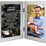 Daddy Father's Day Gift