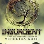 Insurgent (Divergent Series) Paperback