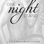 One Night Stand Paperback
