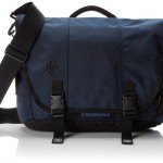 Timbuk2 Commute TSA-Friendly Messenger Bag