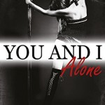 You and I Alone (Volume 1)