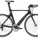 2015 Kestrel Talon Tri-Shimano 105 Carbon Fiber Bike