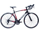2015 Tommaso Tiempo Lightweight Aluminum Road Bike
