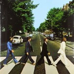 Abbey Road Original recording remastered