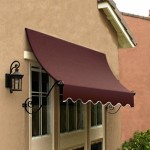 top 10 best retractable awnings and canopies 2015 top 10 best
