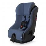Clek Fllo 2015 Convertible Car Seat, Ink