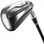 Cleveland Golf Men's Altitude Iron Set