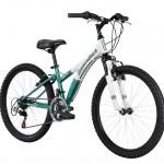 Diamondback Bicycles 2014 Tess Junior Girl's Mountain Bike