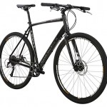 Diamondback Bicycles 2015 Haanjo Metro Complete Alternative Road Bike
