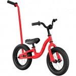 Diamondback Bicycles Youth 2015 Push Bike, Red