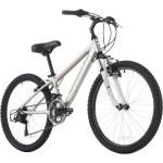 Diamondback Octane 24 Complete Kids Bike  2015