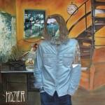 Hozier (Vinyl)