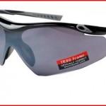JiMarti Sunglasses TR22 Sport Wrap TR90 Unbreakable