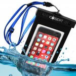 Kobert Waterproof Case
