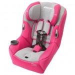 Maxi Cosi Pria 85 Convertible Car Seat, Passionate Pink