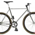 Retrospec Bicycles Mantra Fixie Bicycle
